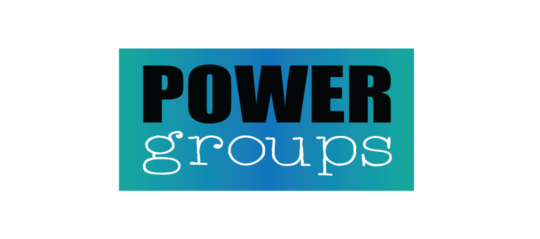 What is a Power Group?