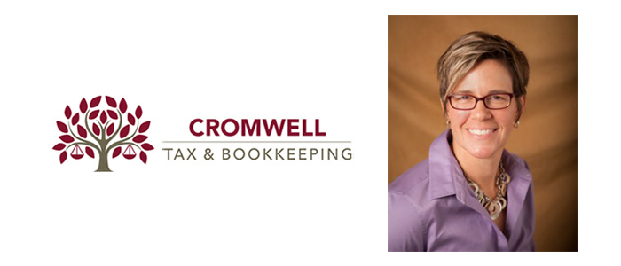 cromwell tax and bookkeeping