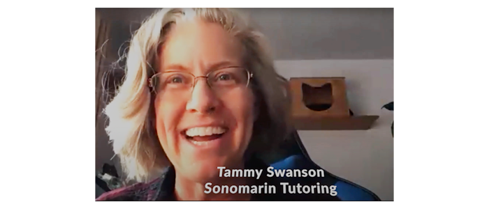 Tammy Swanson Video